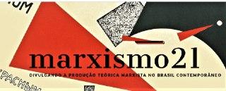 Marxismo21