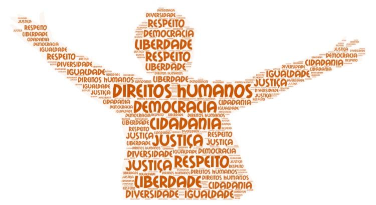 Semana de Direitos Humanos do Estado do Ceará tem inscrições ...