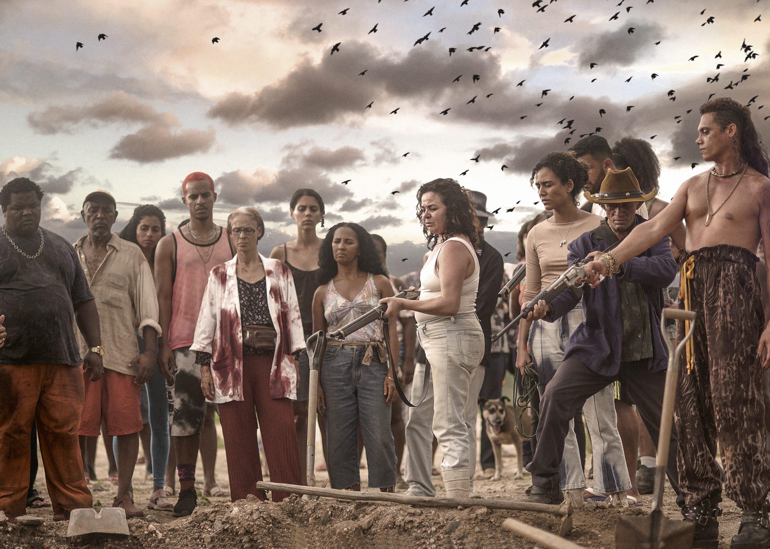Os números e a força de Bacurau, o melhor filme de 2019 - APLB ...