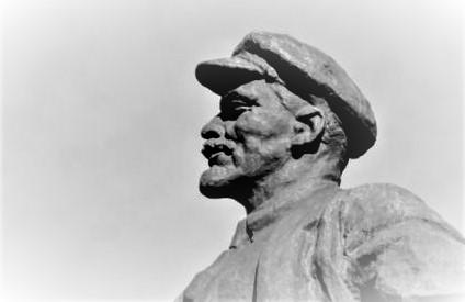 O maior pensador materialista e dialético depois de Marx e Engels, completaria 150 anos neste 22 de abril.