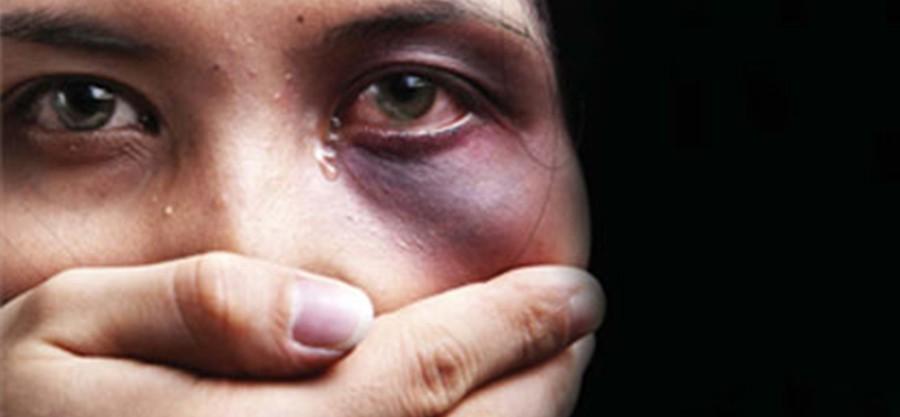 Covid 19 e violência doméstica: pandemia dupla para as mulheres ...