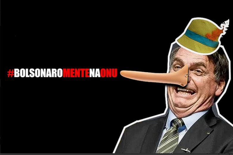 Bolsonaro-pinoquio.jpg