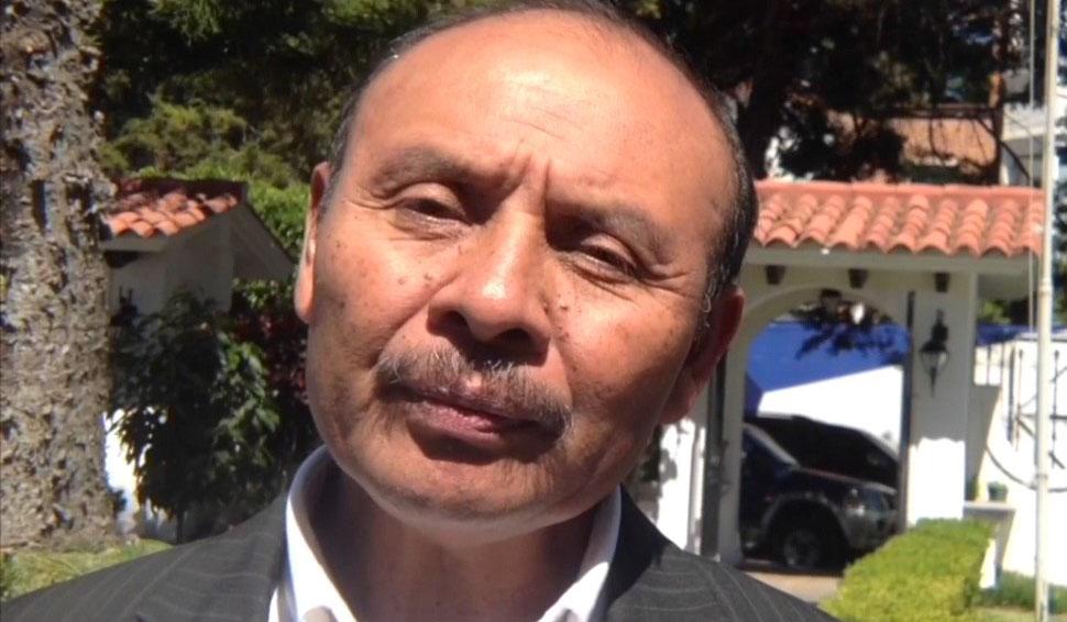 Guatemala: governo fecha Congresso e adota estado de sítio